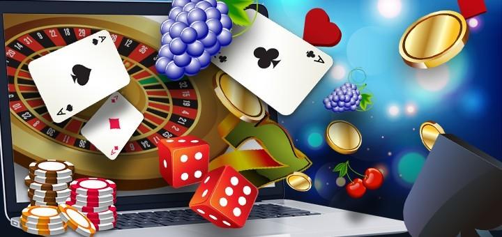 Главный сайт онлайн казино Play Slots 777