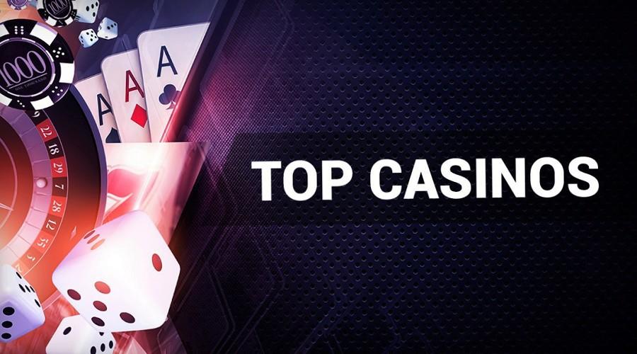 Фальшивые онлайн казино голден интерстар 780 форум