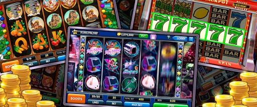 Ооо вулкан санкт-петербург игровые автоматы мини покер онлайн бесплатно