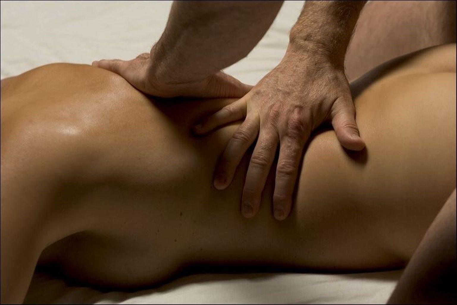 Тантрический массаж техника лучшие модельные агентства украины