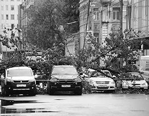 Автосалон автомобильный дом нижегородская улица москва чем грозит залог машины