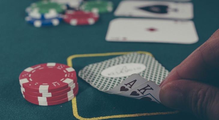 музыка из бригады скачать казино