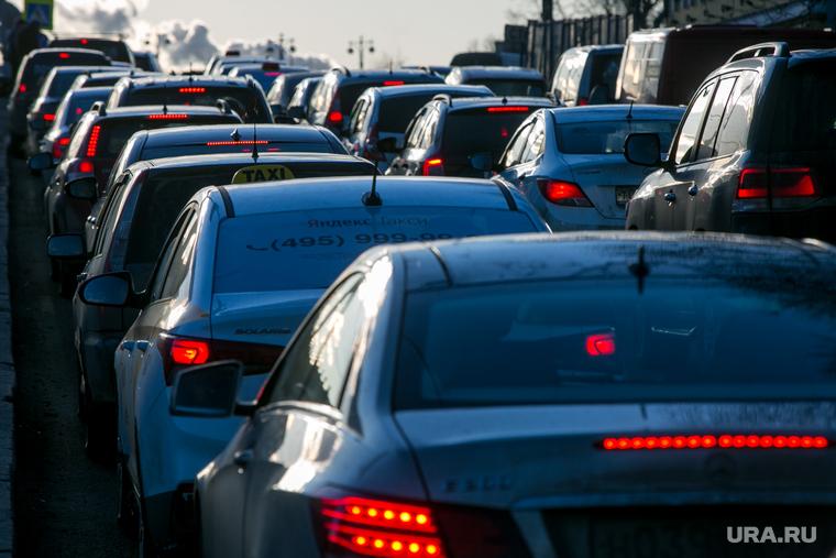 Авто без денег в екатеринбурге приобретение автомобиля находящегося в залоге