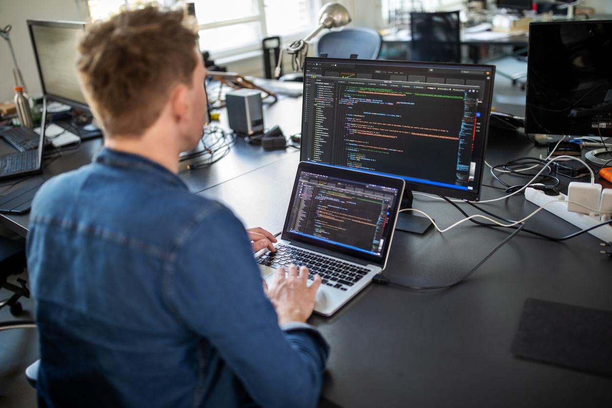 15 языков программирования, знание которых гарантирует самые высокие зарплаты в IT