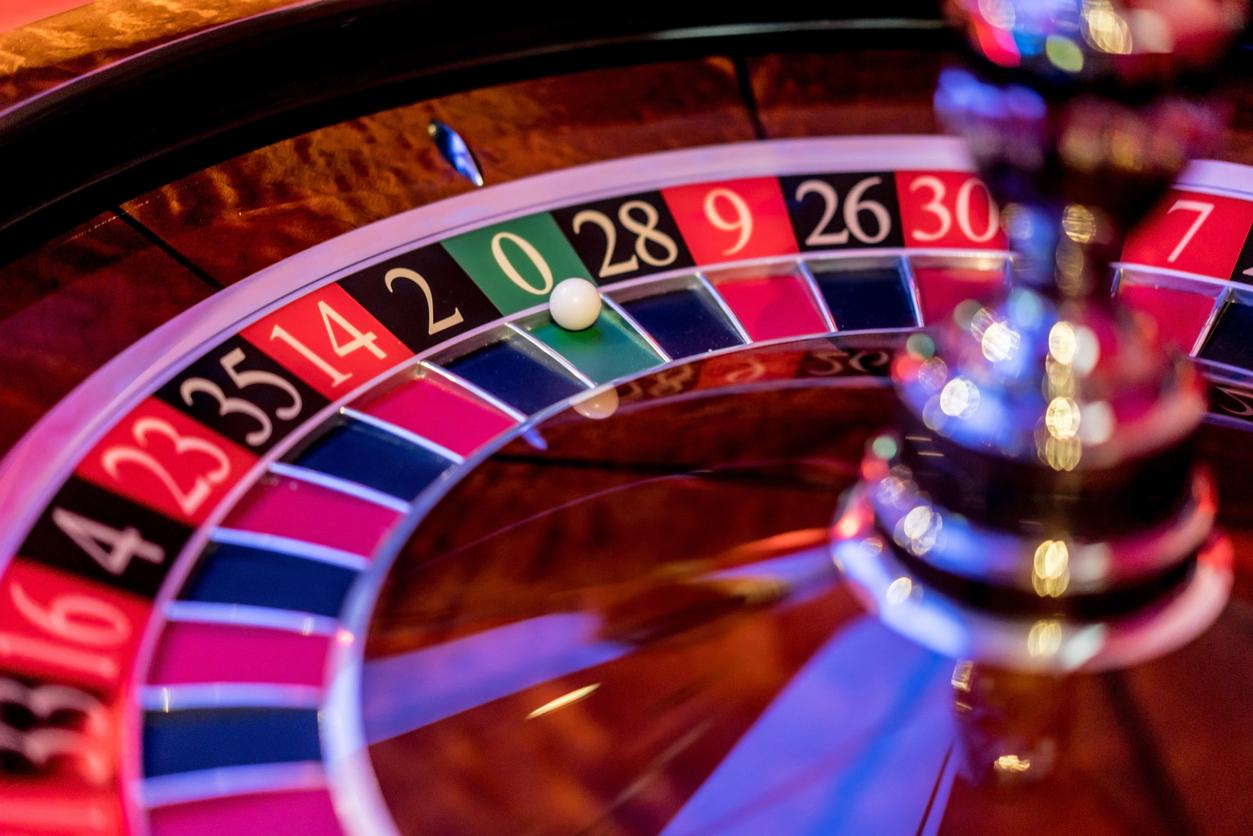 Wirecard обслуживала казино, через которое отмывала деньги итальянская мафия