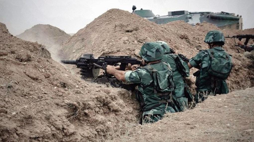 """Картинки по запросу """"Битва за Нагорный Карабах. Что происходит с Арменией сейчас? фото"""""""