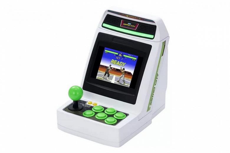 Аркадный игровой автомат что это игровые автоматы в белоруссии купить
